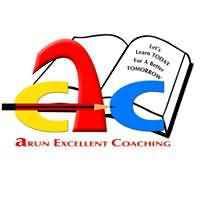 Arun Excellent Coaching coaching class