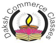 Daksh Commerce Classes coaching class