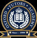 Oxford Tutors Academy coaching class