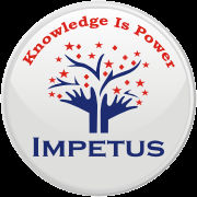 Impetus Consultrainers coaching class