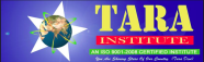 Tara Institute coaching class