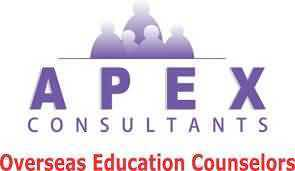 Apex Consultants coaching class