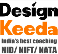 Design Keeda coaching class