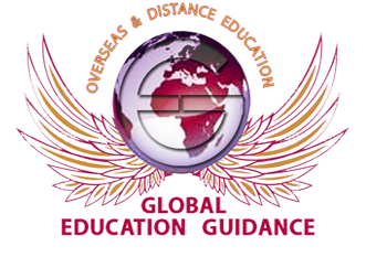 Global Education Guidance coaching class
