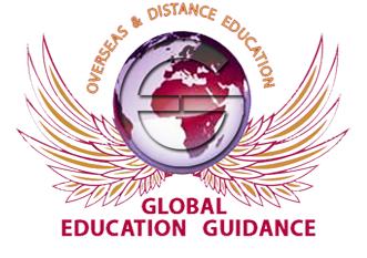 Global Education Guidance coaching class