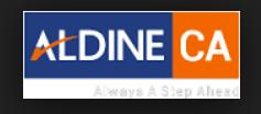 Aldine Classes coaching class