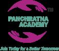 Panchratna Academy coaching class