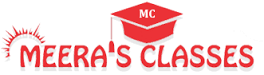 Meeras Classes coaching class