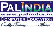 Pal India Computer Education coaching class