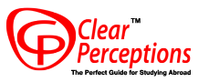 Clear Perceptions coaching class