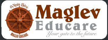 Maglev Educare coaching class