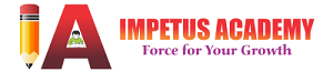 Impetus Academy coaching class