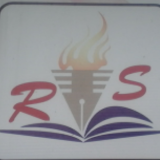 RS Classes coaching class