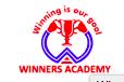Winners  Academy coaching class