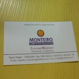Monteiro Computer Education coaching class