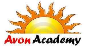 Avon Academy coaching class