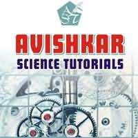 Avishkar Science Tutorials coaching class