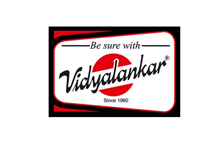 Vidyalankar Classes coaching class
