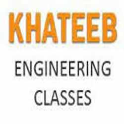 Khateeb Engineering Classes coaching class
