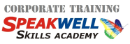Speakwell Skills Academy coaching class