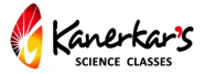 Kanerkars Science Classes coaching class