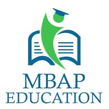 MBA Pathshala coaching class