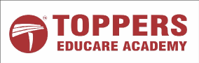 Toppers Educare Academy coaching class