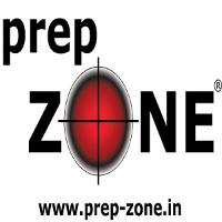 Prep Zone coaching class