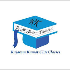 Rajaram Kamats CFA classes coaching class