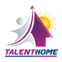 Talent Home coaching class