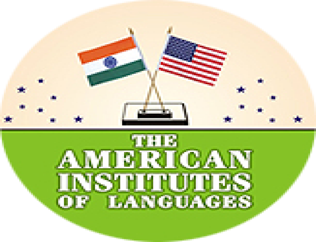 The American Institute of Languges coaching class