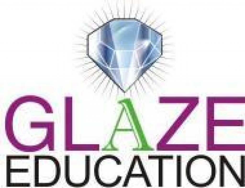 Glaze Education coaching class