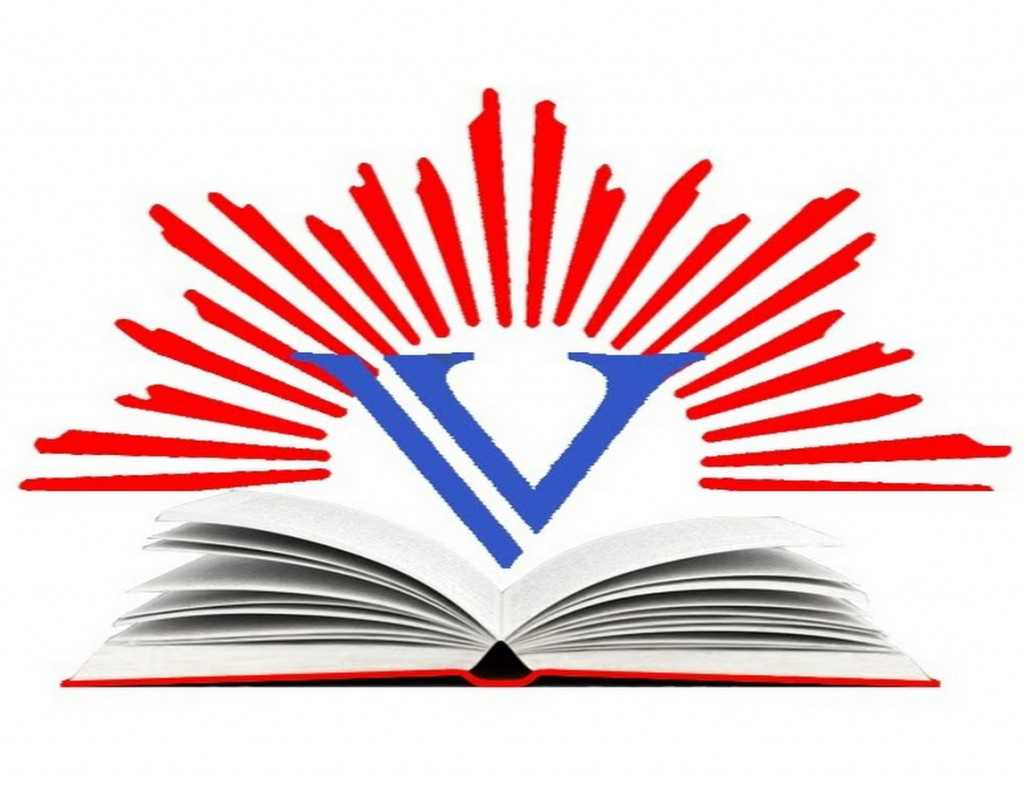 Vidam Institute coaching class