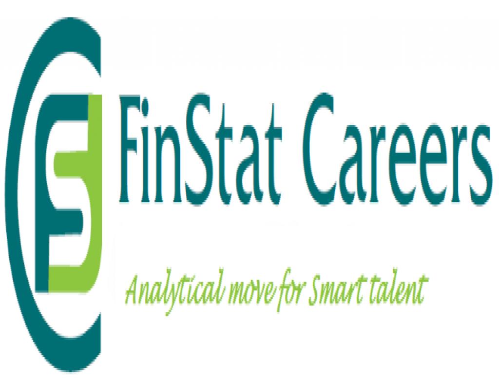 FinStat Academy coaching class