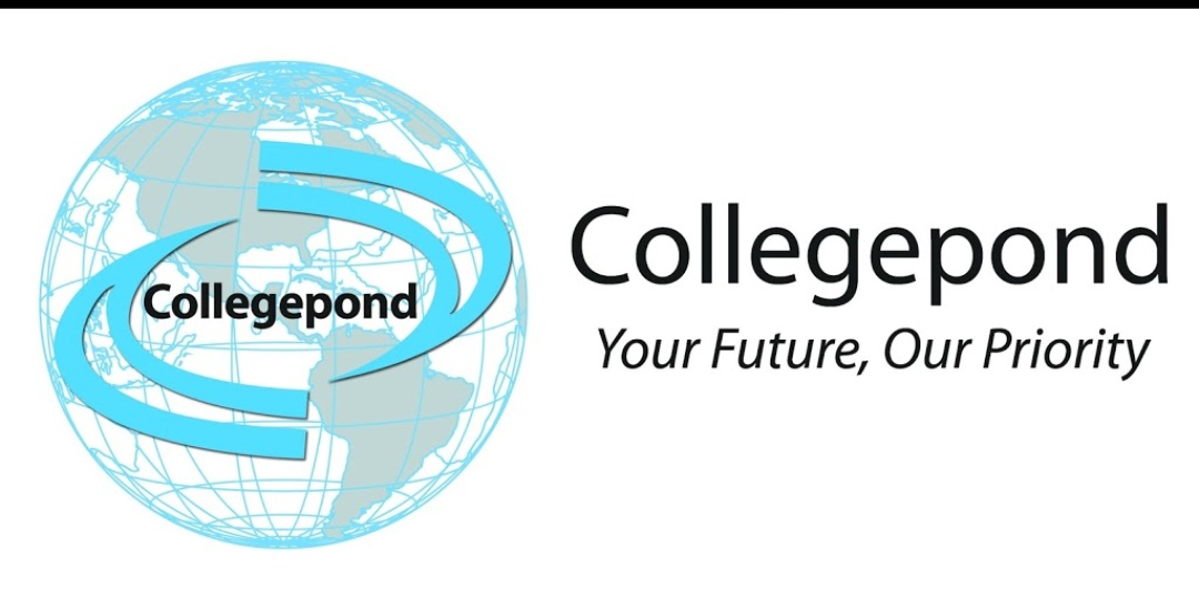 Collegepond coaching class