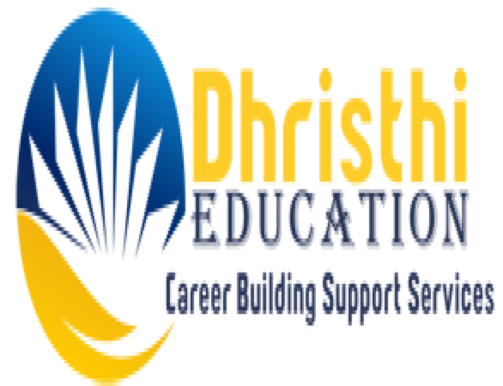 Dhristhi Education coaching class