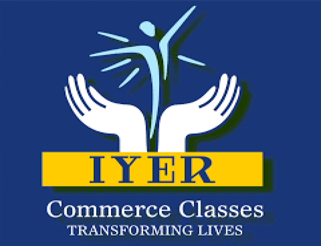 Iyer Commerce classes coaching class
