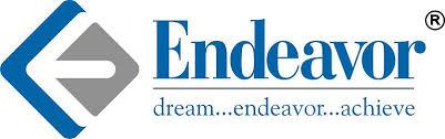 Endeavor coaching class