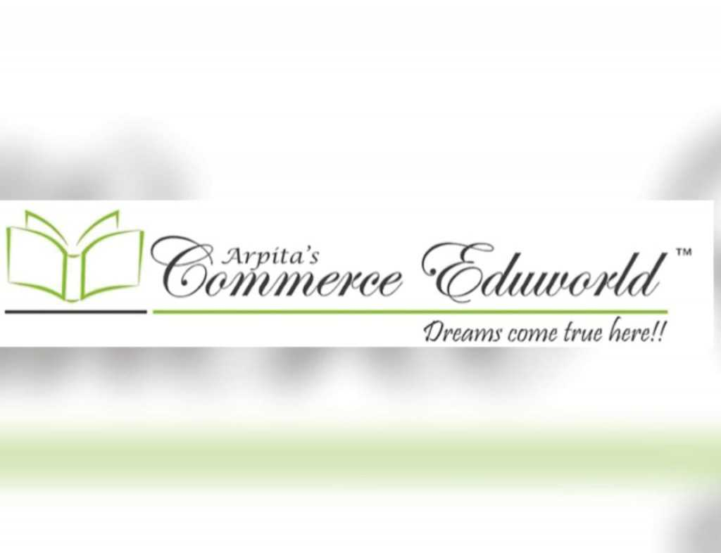 Commerce Eduworld coaching class