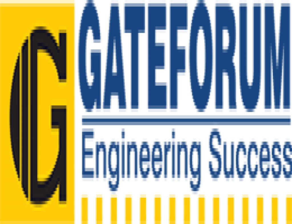 Gate Forum coaching class