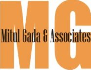 Mitul Gada and Associates coaching class