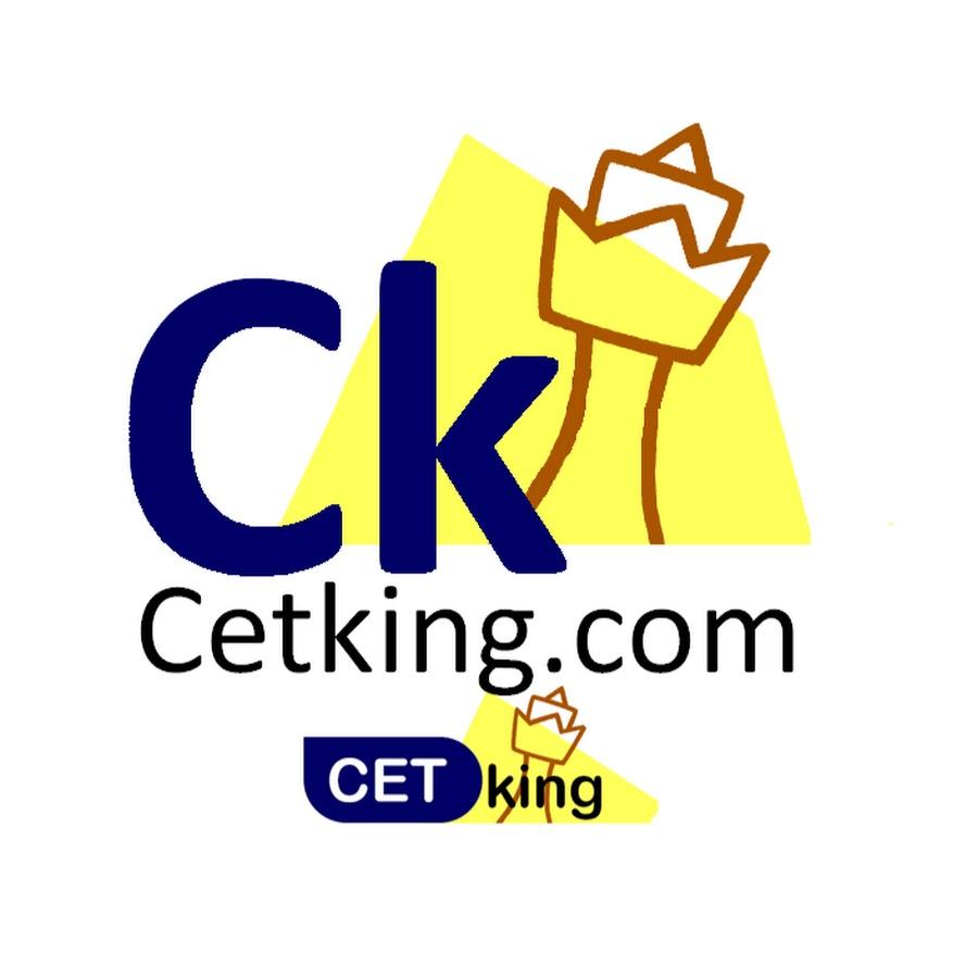 CETKing coaching class