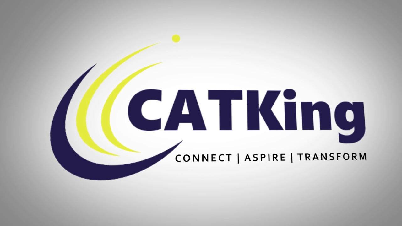 CATKing coaching class