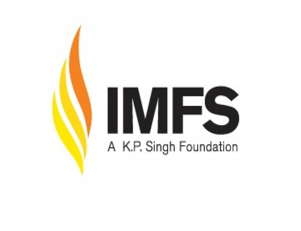 IMFS coaching class