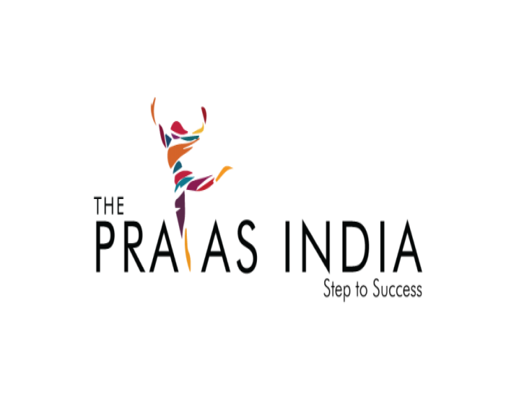 The Prayas India coaching class