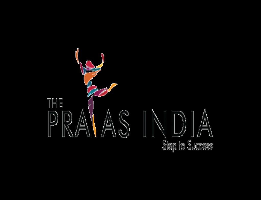 The Prayas India coaching class
