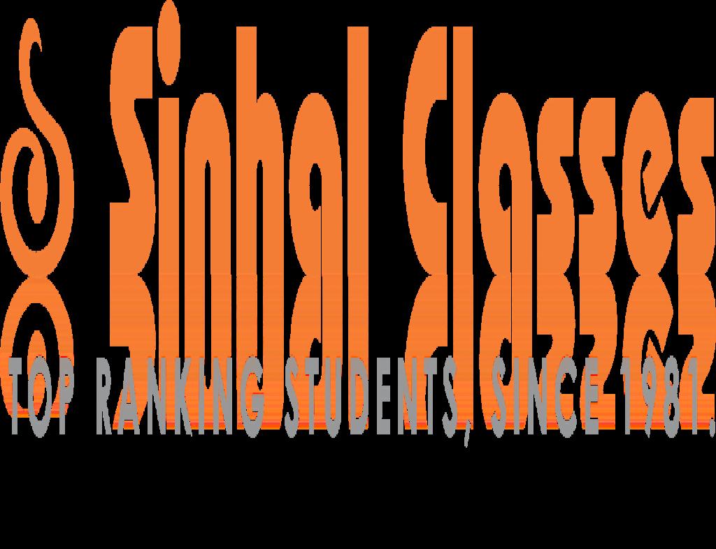 Sinhal  Classes coaching class