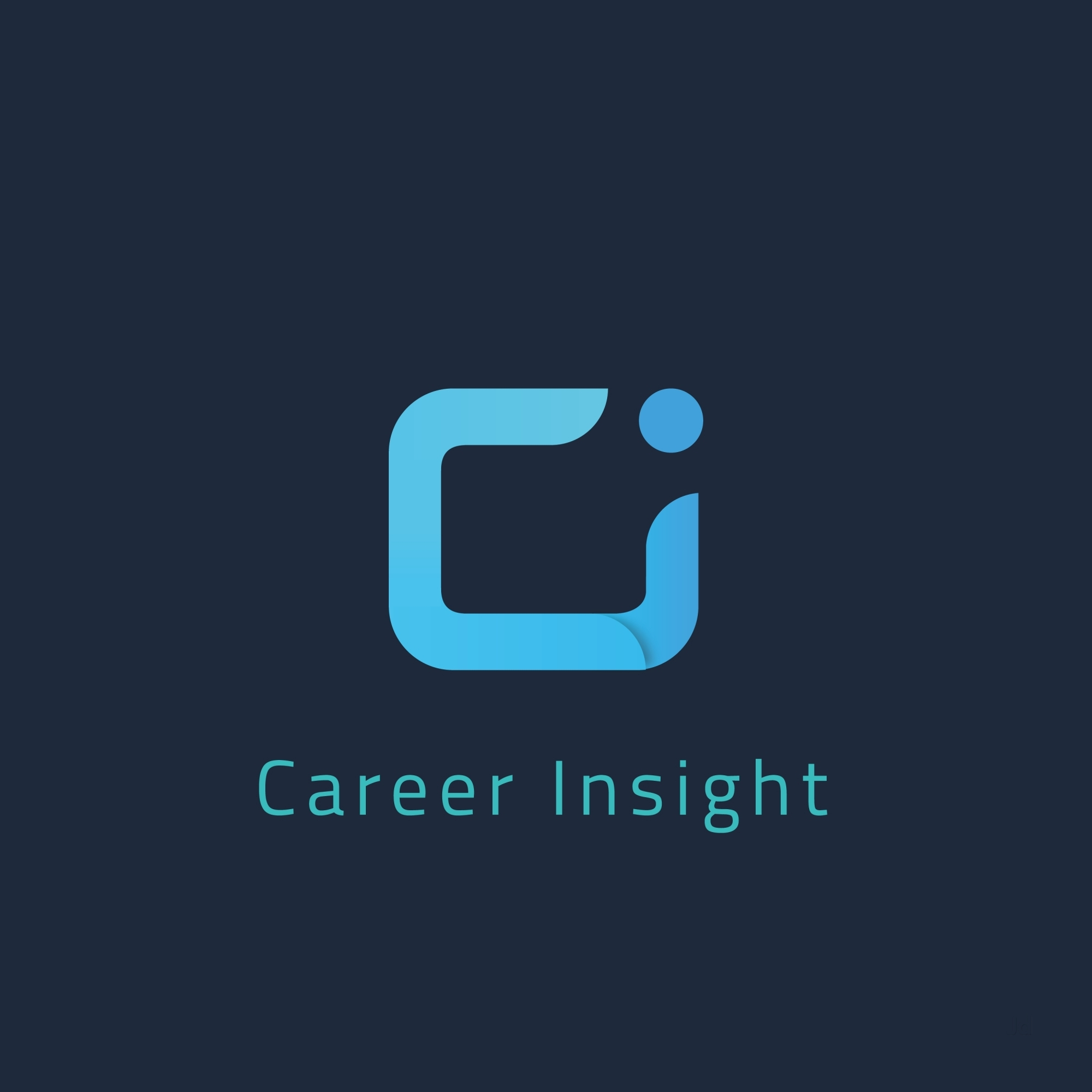 Career Insight Consulting coaching class