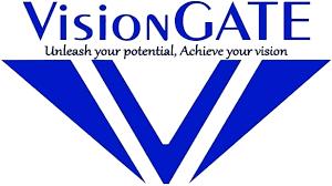 VisionGATE coaching class
