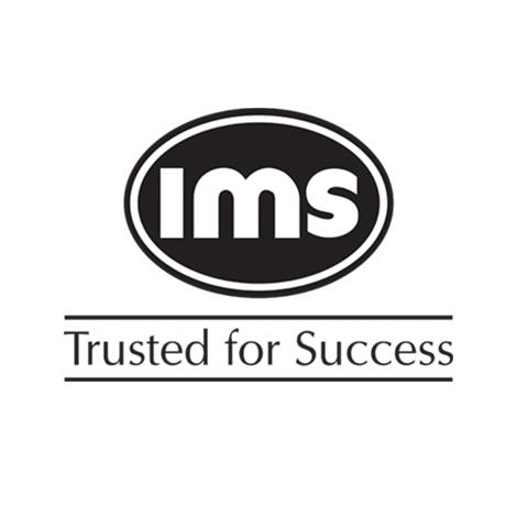 IMS coaching class